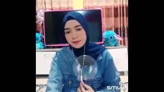 Gambar cover Liefah Mahabbah - Sakit Dalam Bercinta (Official video)