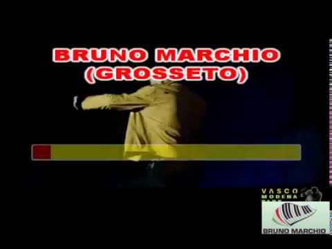 KARAOKE SPLENDIDA GIORNATA CON CORI ORIGINALI (LIVE LUGLIO 2017 MODENA PARK) - VASCO ROSSI