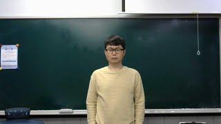 대전 둔산 이앰아이 영수학원 수업 안내