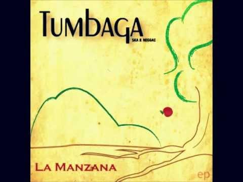 La Montaña - Tumbaga Ska&Reggae (Letra en la descripción)