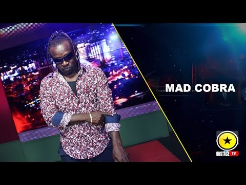 Mad Cobra Still Mad