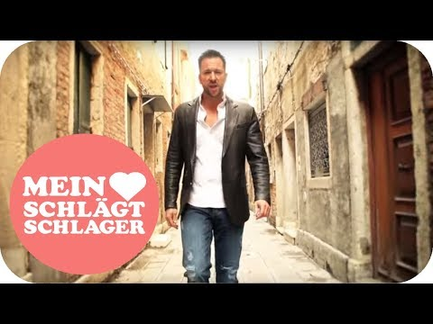 Michael Wendler Feat. Anika - Honey Kiss (Offizielles Video)