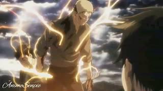 YouSeeBigGirl/T-T   Attack On Titan Season 2 OST