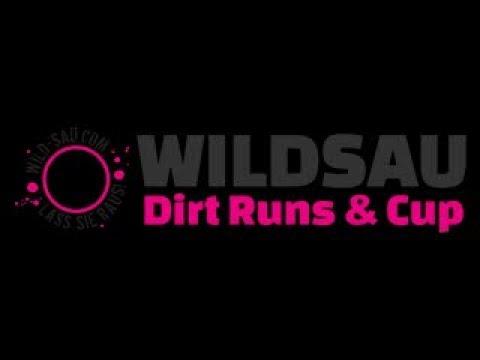 Junior Wildsau Dirt Run Salzburg 2017 Teil 1
