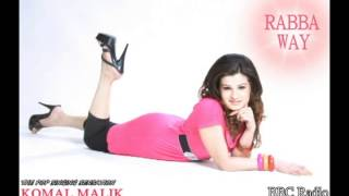 Listen to Komal Malik songs on BBC Radio UK.