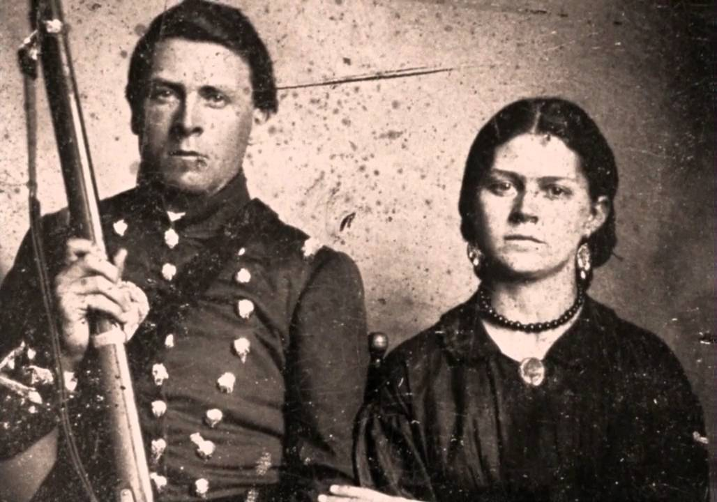 my very dear wife the last letter of major sullivan ballou