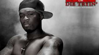 50 Cent Ft G-Unit - I Don