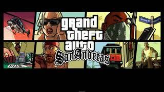 Скачать GTA San Andreas Bounce FM HD
