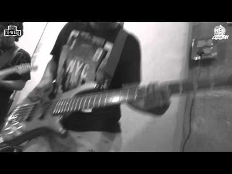 Tata Docomo Red Bandstand - Band Daira - Maya song