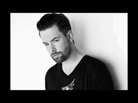 David Cook - Permanent Instrumental/Karaoke