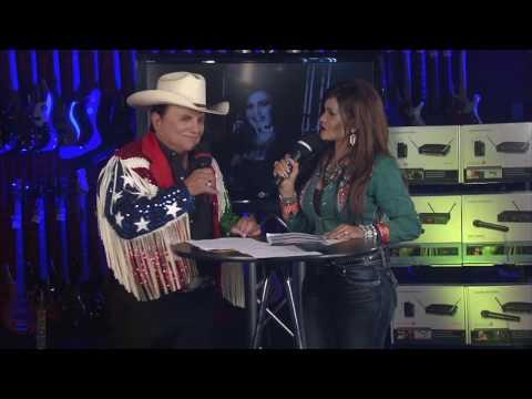 El Nuevo Show de Johnny y Nora Canales (Episode 23.1)- Grupo Mayo