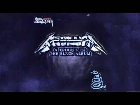 Callejon - Wherever I May Roam (Metallica Cover)
