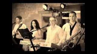 Petite Fleur (instrumentalnie) - Zespół MaxiMusic