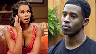 Are Jeffrey And Candace Half Siblings? | The Haves And The Have Nots