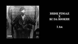 Brisk Fingaz X KC Da Rookee - Vintage (Full EP)