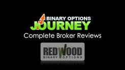 Redwood Options | Trade Binary Options | BinaryOptionsJourney.com