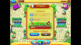 Virtual Farm 2 Folge 3 Wir haben eine Mühle