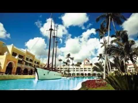 Видео: 20 лучших отелей мира по Tripadvisor