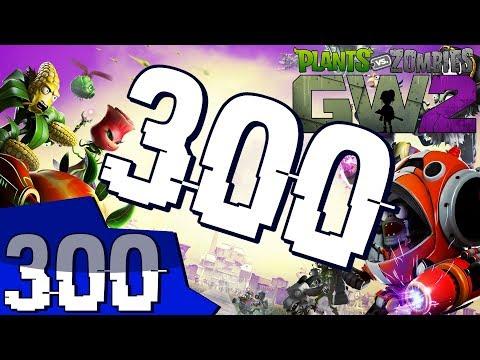 EPISODE 300 STREAM!! [300]