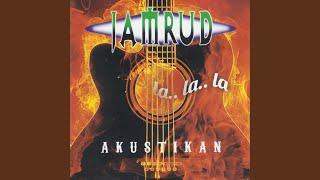Surti Tejo (Akustik)