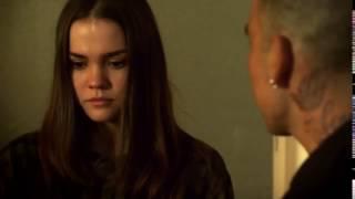 Фостеры / The Fosters - 5 сезон Тизер (HD)