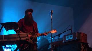 Crowder Live In 4K: Because He Lives - Burleson, TX