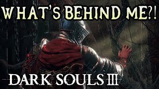Dark Souls 3 Rage: Vordt Of Boreal Valley! (#4)