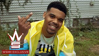 """NBA OG3Three - """"4 DO"""" (Official Music Video - WSHH Exclusive)"""