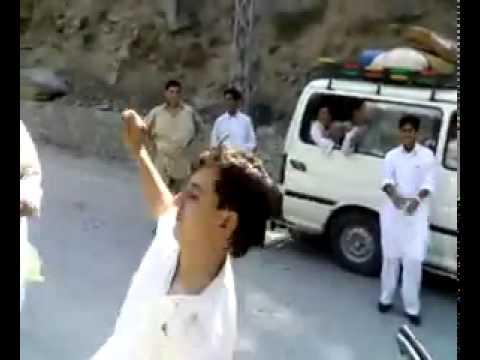 Youtube - Abdul Rasheed KIRI KHAISORE FUNNY CLIP.flv