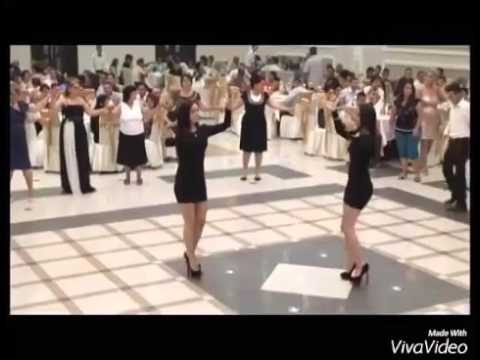 Albanische Hochzeit Music By Lovelivewedding Youtube