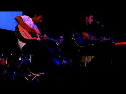 Melodrama - Lifeline (Angels & Airwaves cover)