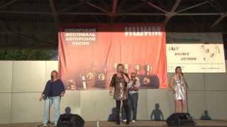 Ляля Размахова-Сашка