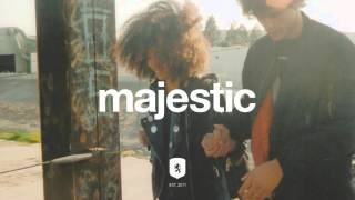 Selah Sue - Together feat. Childish Gambino (Marlin Remix)