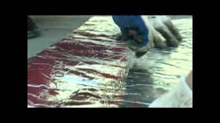 risolin31(Предлагаем Вашему вниманию инновационный рулонный кровельный, гидроизоляционный материал «РИЗОЛИН»®...., 2013-05-10T21:35:07.000Z)