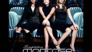 Monrose - Even Heaven Cries (DJ MaRto Dance Remix)