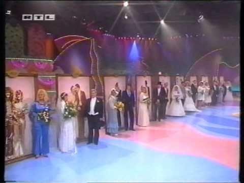 RTL Traumhochzeit  YouTube