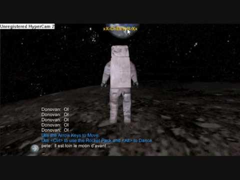 moon base needs - photo #22
