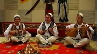 Feriti Haxhiu e Ymeri - UKSHIN HOTI thumbnail