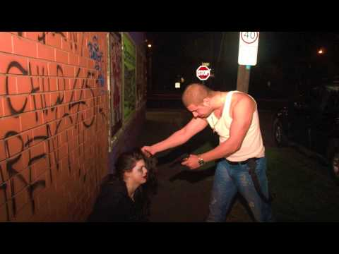 Elana Sepe   Diary of a Hooker Ft Chicho Odisho