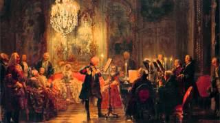 """Camerata Lusitana - (Antonio Vivaldi) """"Larghetto"""", Trio em Sol menor RV 85  (2002)"""