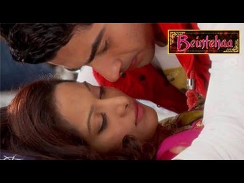 Zain CHALLENGES Aliya to say I LOVE YOU in Beintehaa 28th April 2014 FULL EPISODE HD
