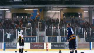 goon the movie - best fight parts 2012