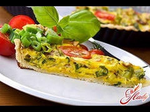 Самые вкусные и полезные кулинарные рецепты, рецепты для