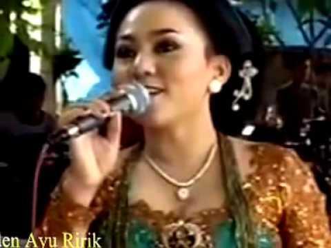 Indonesian Javanesse SONG-Lagu Jawa