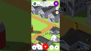 Cheat Egg.Inc MOD Unlimited Money Apk New Version