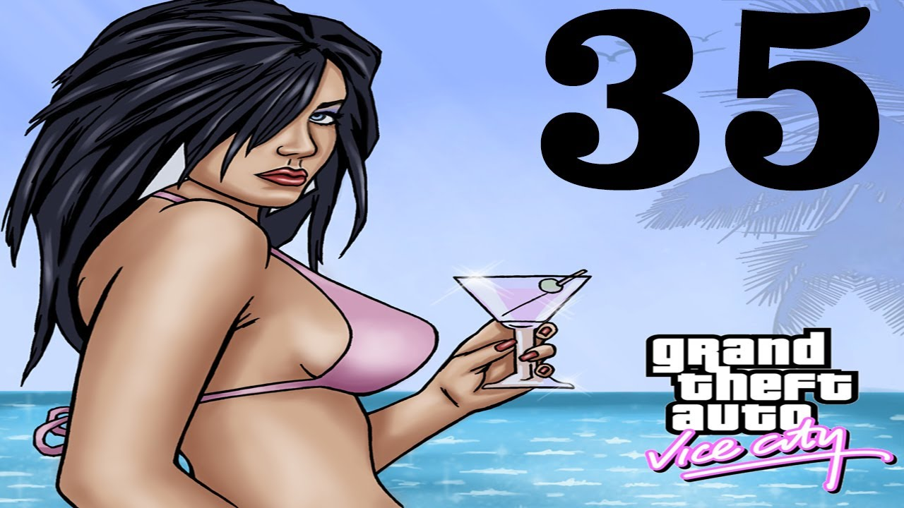 Читы GTA: Vice City Stories для PS2 и PS3