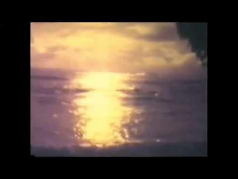 Клип Mötley Crüe - Glitter