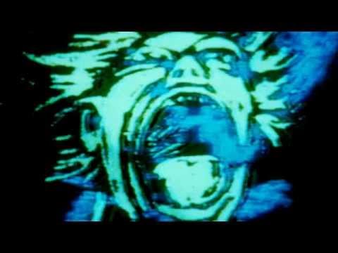 Nightmare Theater Intro (KCPX, Salt Lake City, c. 1982)