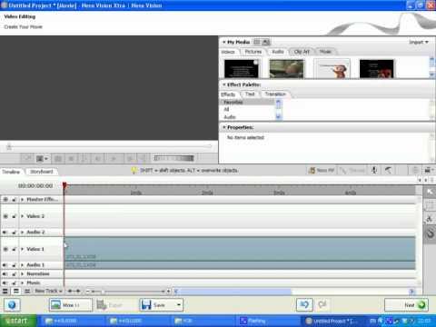 แปลง ไฟล์ youtube เป็น mp4