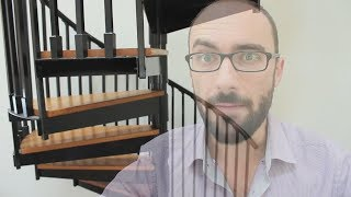 The shortest Vsauce video ever
